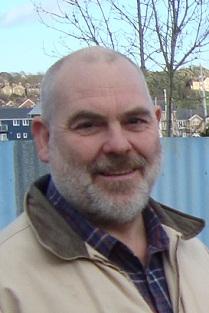Cllr John Nicholson (Cowes South & Northwood) - john_nicholson_website