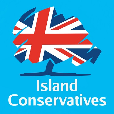 Island Conservatives