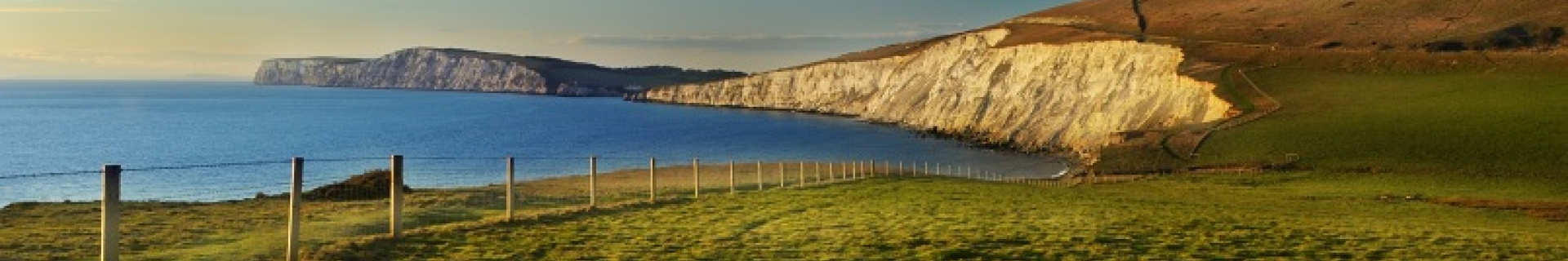 Banner image for Isle of Wight