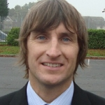 Cllr Matthew Price